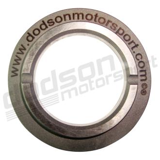 Dodson verbesserte Anlaufscheibe für die Hauptantriebswelle 6ter Gang Nissan GTR R35