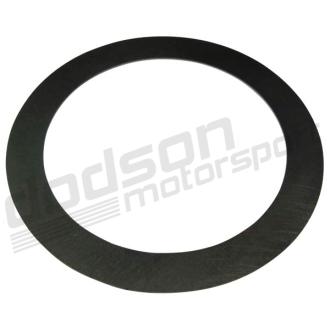 Dodson Ausgangswellen-Lager 1 Nissan GTR R35