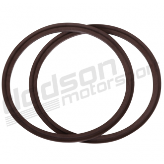 Dodson Pan Filter Kit (Magnet Kit) Nissan GTR R35