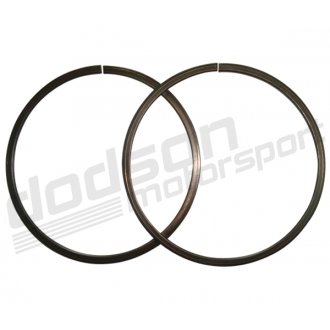 Dodson Axiallagerclip 2 (Gang 1,3,5) Nissan GTR R35