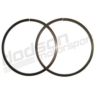 Dodson 246 Kugellager #2 Nissan GTR R35