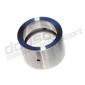 Dodson Rückholfeder-Halteclips für Hochleistungs Kupplung Nissan GTR R35