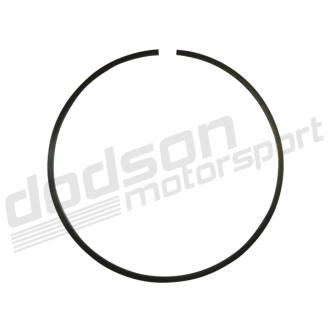 Dodson Mittel Korb Sicherungsring Klein 1.6