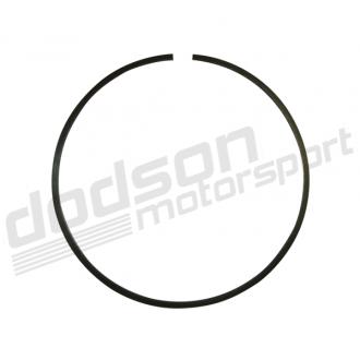 Dodson Mittel Korb Sicherungsring Klein 2.2