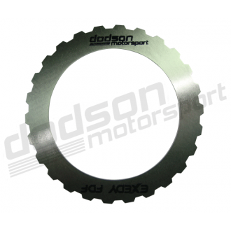 Dodson VW Kupplung Stahllamellen TOP PLATE Klein DSG