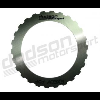Dodson VW Kupplung Stahllamellen Klein 1.2 DSG