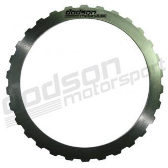 Dodson VW Kupplung Stahllamellen Groß 1.8 DSG