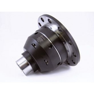 Wavetrac Sperrdifferential für Porsche 901 1965-68