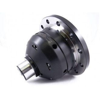 Wavetrac Sperrdifferential für Ford Focus ST Mk2 (2.5T) M66