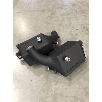 CSF Ladeluftkühler für BMW F90 M5 und F92 M8