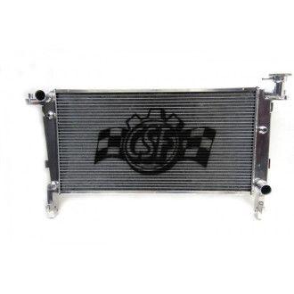 CSF Wärmetauscher Wasserkühler für Nissan GT-R 2008-2014