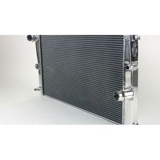 CSF Wärmetauscher Wasserkühler für BMW F87 M2 | M235i | 335i(x) | 435i(x) | 2012 - 2016