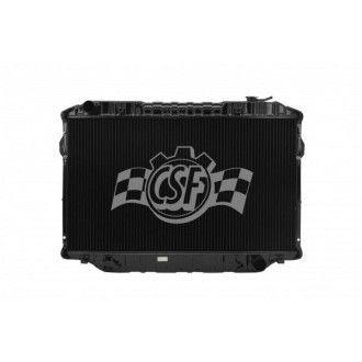 CSF Wärmetauscher Wasserkühler für Toyota Landcruiser 1993-1997