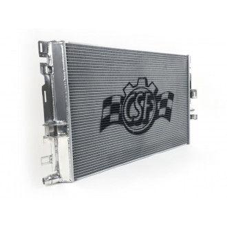 CSF Wasserkühler Wärmetauscher für Mercedes W205 C63(S)