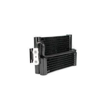 CSF Ölkühler für BMW N55 M135i M235i x35i