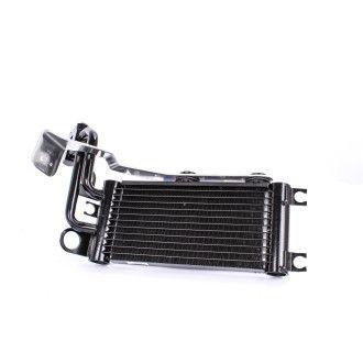 Getriebeölkühler für BMW E9x M3 DKG  6Gang